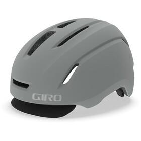 Giro Caden MIPS Kypärä, matte grey